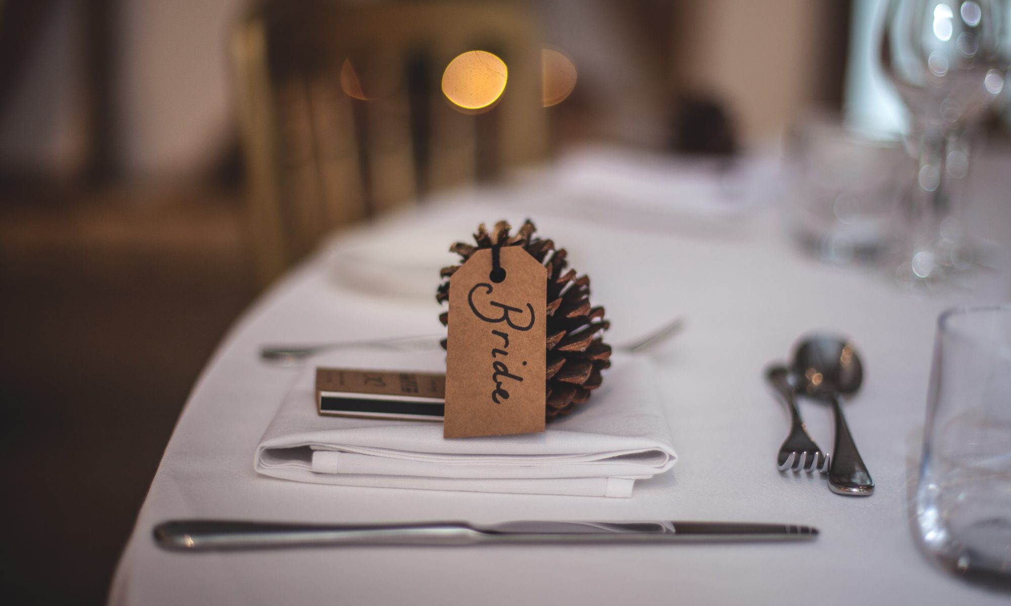 Wedding Reception | Private Concierge in Nashville, TN
